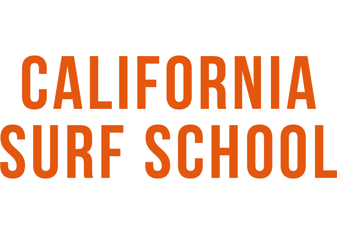 California Surf School
