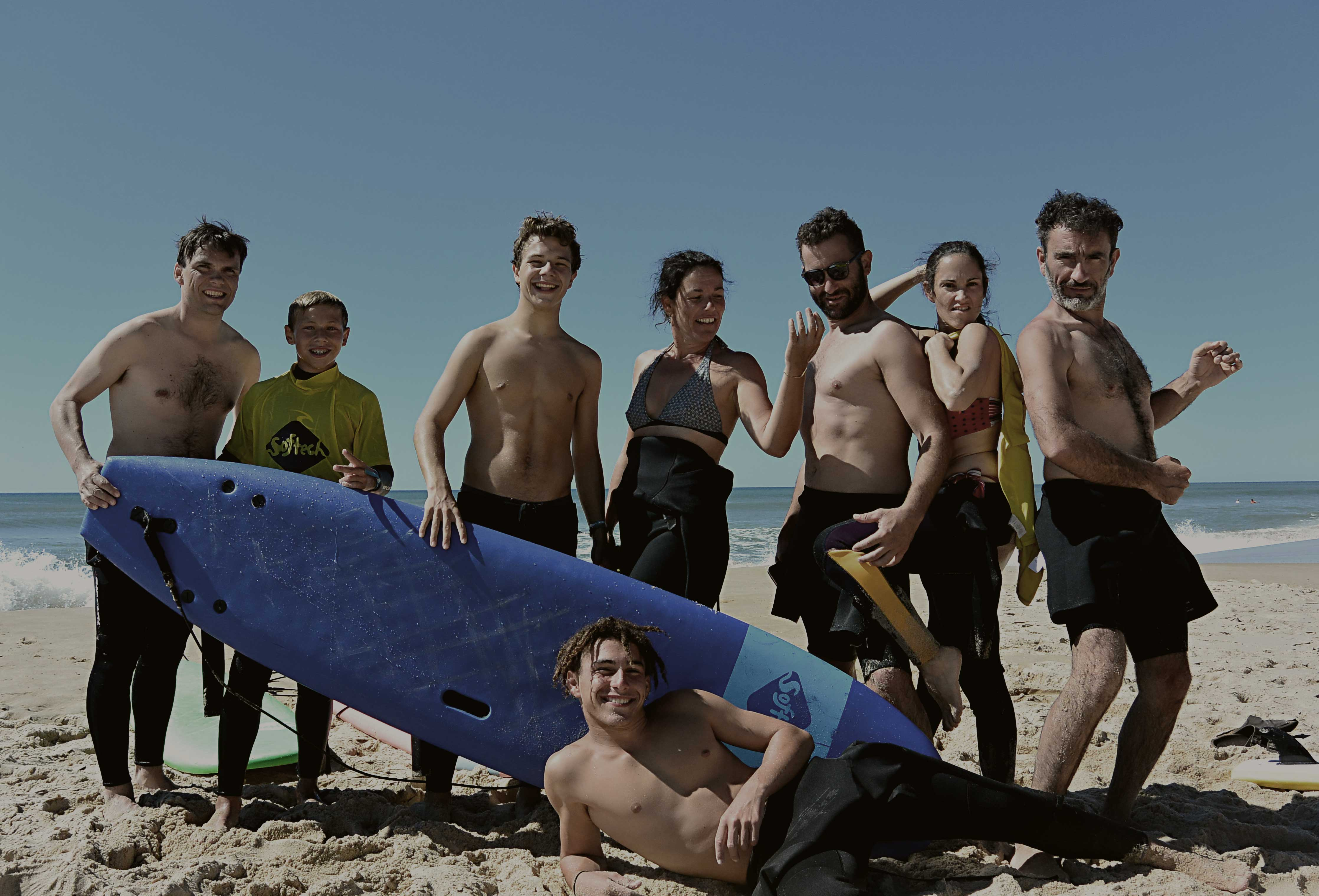 surf-camp-famille-2-california surf school